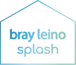 BrayLeino Splash